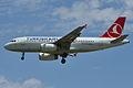 Airbus A319-100 Turkish AL (THY) TC-JLS - MSN 4629 - Named Salihli (9319991419).jpg