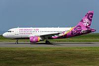 Airbus A319-112, Hunnu Air AN2308957.jpg
