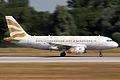 Airbus A319-131 British Airways G-EUPG (9380498089).jpg