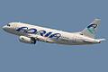 Airbus A319-132 Adria Airways S5-AAP.jpg