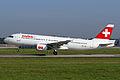 Airbus A320 Swiss International Air Lines HB-IJB.jpg