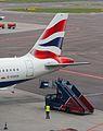Airbus A321-231 - British Airways - G-EUXH - EHAM (4).jpg
