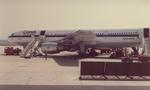 Airbus A 300B - Condor Flug - Arrecife ACE - 1985.png