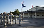 Airmen Leadership School shapes newest AF leaders 140814-F-ZP386-505.jpg