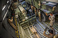 Airmen and Marines support Afghanistan retrograde 141006-F-FW757-419.jpg