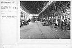 Airplanes - Manufacturing Plants - Standard Aircraft Corp., N.J., General view Metal Div - NARA - 17340334.jpg