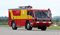 Airport Fire Engine (7592900382).jpg