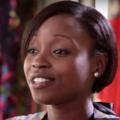 Aisha Ayensu the Christie Brown creator.png