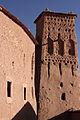 Ait Benhaddou, Morocco (8141926535).jpg