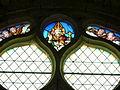 Aix-en-Othe Notre-Dame-de-l'Assomption 957.JPG