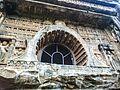 Ajanta Caves, Aurangabad s-105.jpg