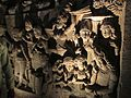 Ajanta caves Maharashtra 227.jpg