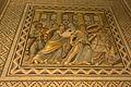 Akhilleus mozaiği.jpg