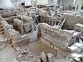 Akrotiri Ausgrabungsstätte 094.jpg