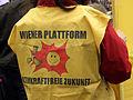 Aktionstag anlässlich des 100. Internationalen Frauentages - Wiener Plattform atomkraftfreie Zukunft.jpg