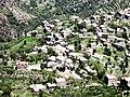 Al Rojmah Village - panoramio.jpg