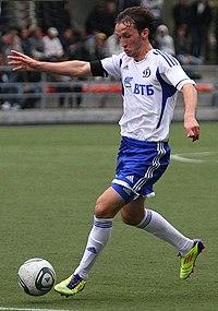 Alan Gatagov 2011 Dynamo.jpg
