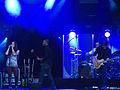 Alanis Morissette - 'Livet at sunset' 2012-07-16 21-20-14.jpg