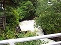 Alaska 9-1-2008 25.jpg