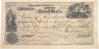 Alaska Purchase 1867 sale of Alaska to the USA by Russia