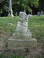 Albany Rural Cemetery 12.jpg