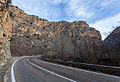 Albarracín, Teruel, España, 2014-01-10, DD 009.JPG