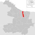 Alberndorf im Pulkautal im Bezirk HL.PNG