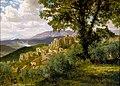 Albert Bierstadt - Olevano.jpg