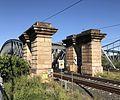 Albert Bridge, Brisbane 2.jpg