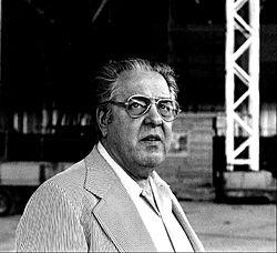 Albert Cubby Broccoli 1976.JPG