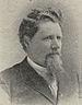 Albert Jackson Pearson