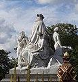 Albert Memorial WLM 02.jpg