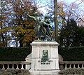 Albert Thys Monument in Brussels.jpg