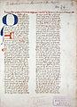 Albertus Magnus, De Bono fol. 1r.jpg