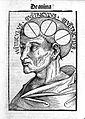 Albertus Magnus. Philosphia naturalis Wellcome L0006598.jpg