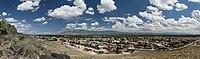 Albuquerque pano.jpg