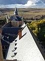 Alcázar de Segovia 010.JPG