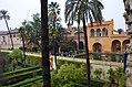 Alcázar of Seville 2018 8.jpg