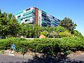 Alcorcón 12.jpg