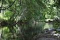 Aldeias e Margens do Rio Ovelha XV (35804347424).jpg