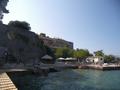 Alekos' Baths in Corfu.PNG