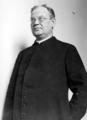 Aleksander Kupczyński.png