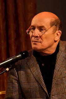 Aleksandr Filippenko Soviet and Russian actor