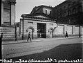 Aleksanterinkatu 5 - Helsinki 1910 -luku - N1264 - hkm.HKMS000005-km0000miyd.jpg