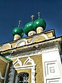 Alekseevskiy monastyr uglich-14-180801.jpg