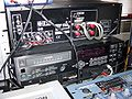 Alesis Masterlink ML-9600 (cabled).jpg