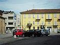 Alessandria (Piemonte, Italy) (30289676876).jpg