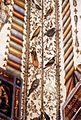 Alessandro Allori - Fresco decoration (detail) - WGA00188.jpg
