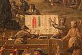 Alessandro magnasco e collaboratore, mercato (il mercato del verziere), 1733 circa 05 collane.JPG