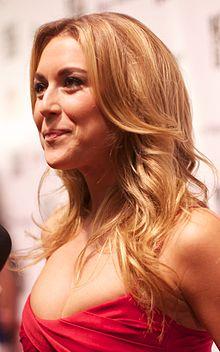 Jillian sheridan nude